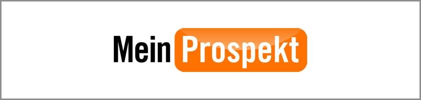 Preis-Schnäppchen mithilfe von Online-Prospekten finden