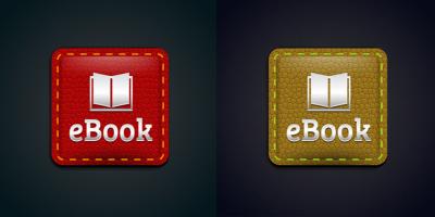 Nützliche Plattformen für die Veröffentlichung deines Ebooks