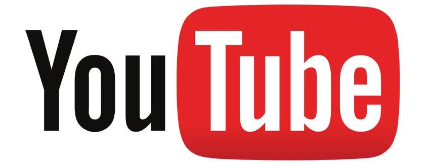 wie geld verdienen mit youtube