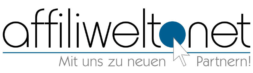 Affiliate-Marketing - Teil 14: Affiliate-Netzwerk Affiliwelt