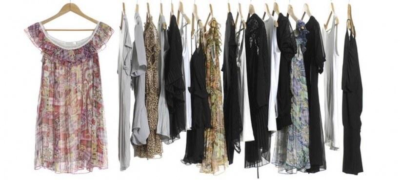 alt kleider online verkaufen lohnt sich das wirklich. Black Bedroom Furniture Sets. Home Design Ideas