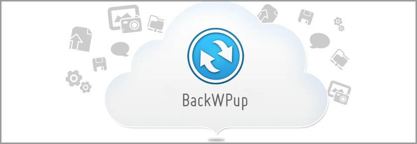 Plugin-Vorstellung: WordPress-Backup - Daten- und Datenbanksicherung des Blogs mit BackWPup