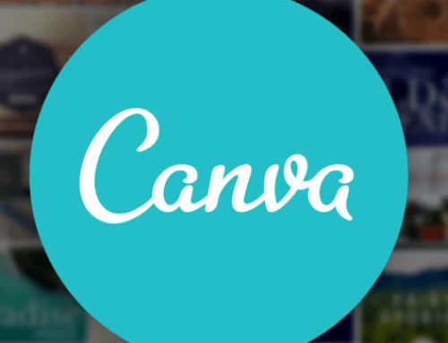 Canva: Professionelle Grafiken ganz einfach erstellt
