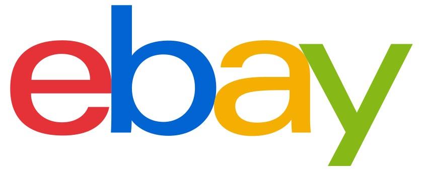 Erfolgreich von der Konkurrenz abheben – Fünf Vorteile individueller Templates für eBay-Shops