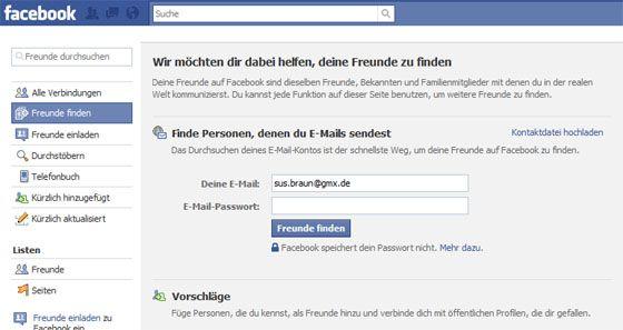 facebook-freunde-bearbeiten