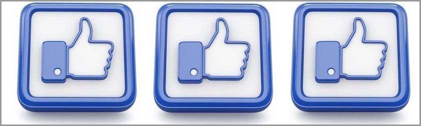 Nützliche soziale Plugins von Facebook für die Integration in den eigenen Blog