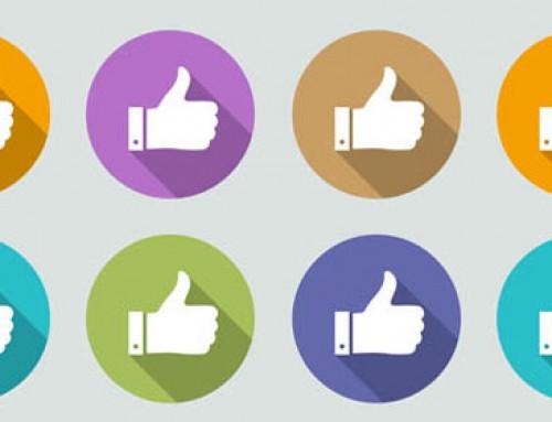 Urheberrechte auf Facebook – Was sollte man beachten?