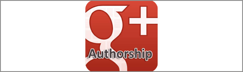 Google+ Authorship: Autoren-Verknüpfung zu den eigenen Blogbeiträgen