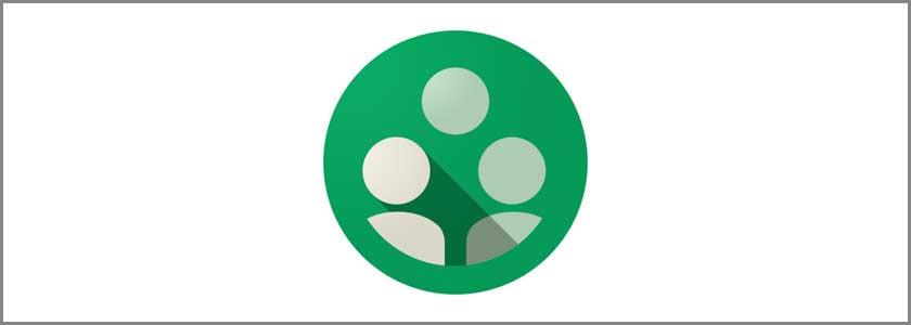 Google+ Communities das neue Feature bei Google+
