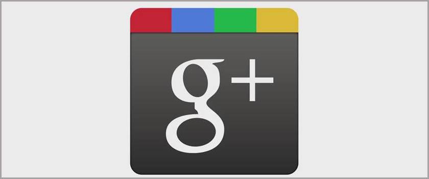 Tipps und Informationen zu Google+ - Mitteilungen an die Kreise, Einbinden von Facebook, Twitter & Co. in Google +