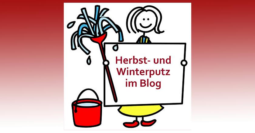 Herbst- und Winterputz: Geld-online-Blog wird überarbeitet
