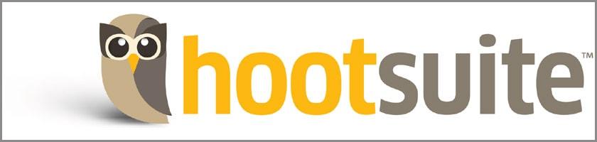 Social Media Dashboard Hootsuite: Einfache Verwaltung mehrerer Social-Media-Accounts