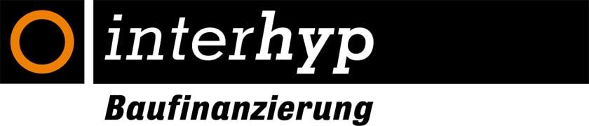 Partnerprogramm des Monats: Interhyp.de - Vermittler für Baufinanzierungen