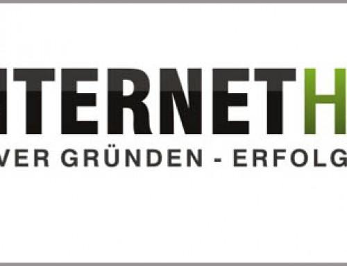 Februar-Ausgabe 2014 von Internethandel: Content is King