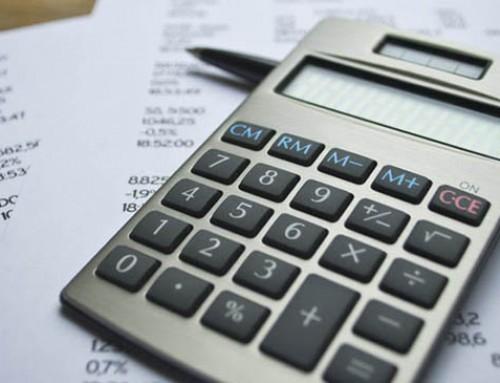Bank-Kredit für Selbständige: Nicht so einfach zu bekommen