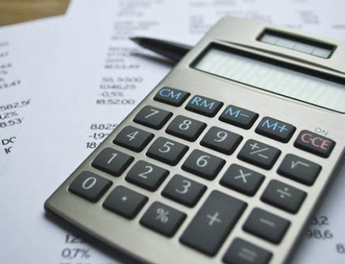 Online Geld verdienen mit Krediten: Wie funktioniert das?