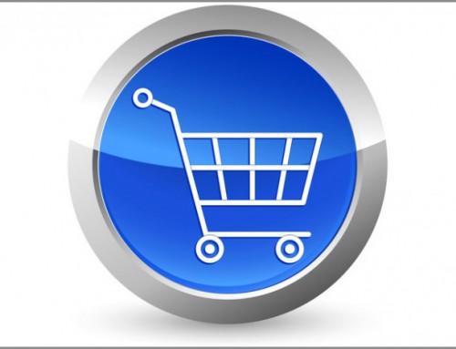 Ein eigenes Partnerprogramm für Online-Shop-Betreiber