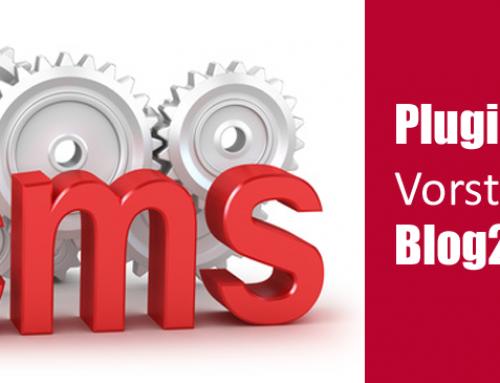 Plugin-Test: Blog2Social (Pro-Version) – Einfaches Teilen von Blogposts im Social Web
