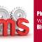 Plugin-Vorstellung: Blog2Social - Bloginhalte schnell auf zahlreichen Social-Media-Plattformen verbreiten