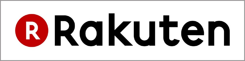 Partnerprogramm des Monats: Rakuten.de Shopping