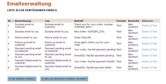 smartddlite-emails
