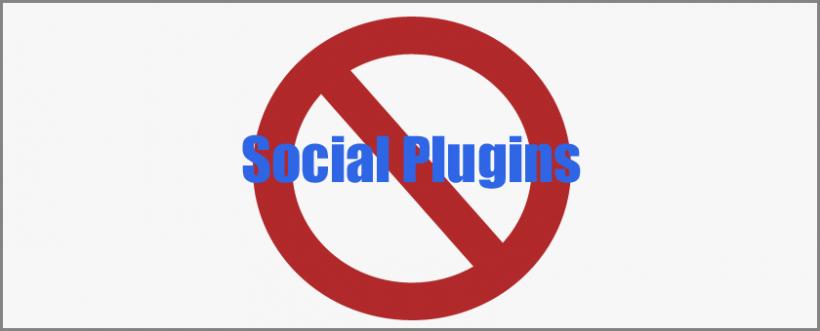 Neues Gerichtsurteil zu Like-Buttons und Social Plugins von Facebook