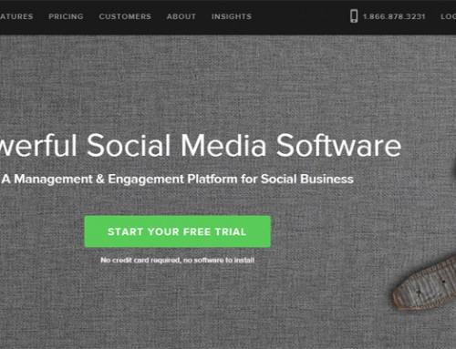 Social-Media-Monitoring-Tools: sproutsocial.com