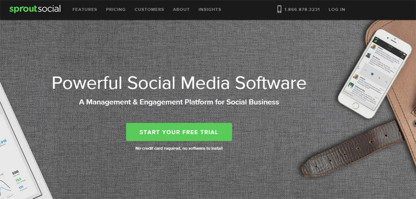 Social-Media-Monitoring-Tools: sproutsocial.com