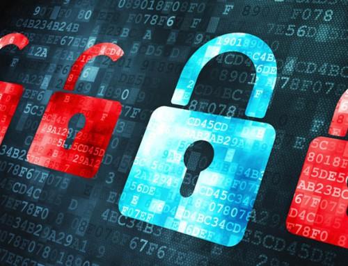 SSL-Zertifikate: Bedeutung und Unterschiede der SSL-Verschlüsselung