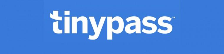 Plugin-Vorstellung: Mit Tinypass den Blogcontent monetarisieren