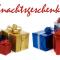 Weihnachten ist nicht mehr weit: Shop- und Geschenketipps für Heiligabend