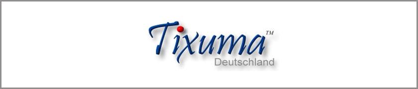 Aktuelles zu Tixuma