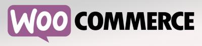 Plugin WooCommerce Germanized: Den Online-Shop rechtssicher machen