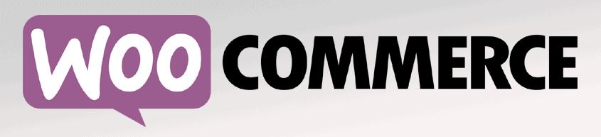 WooCommerce Leitfaden