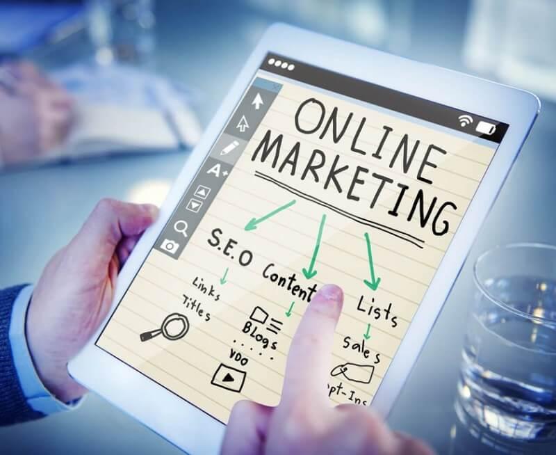 5 Online-Marketing Mythen, die so nicht stimmen