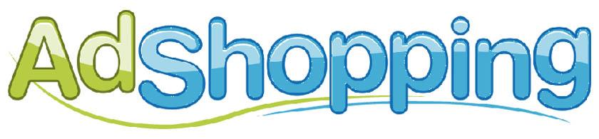 Geld verdienen mit dem Bannernetzwerk von AdShopping