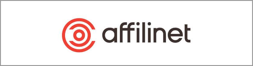 Affiliate-Marketing - Teil 5: Affiliate-Netzwerk affilinet