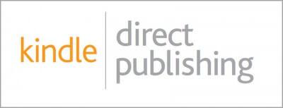 Geld verdienen mit Ebooks: Wie du ein Ebook bei Amazon KDP veröffentlichst