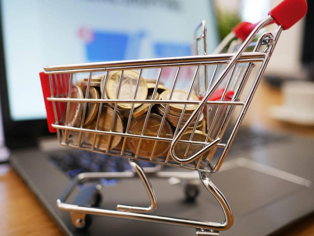 Umsatzboost auf Amazon: Die 12 besten Methoden, deinen Umsatz zu steigern