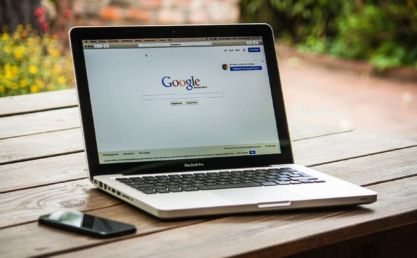 Online-Nebenjob: Virtueller Assistent