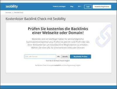 Backlink-Tool-seobility