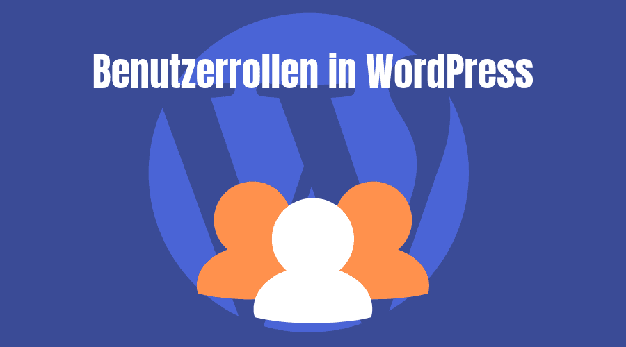 Benutzerrollen-in-WordPress