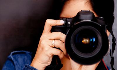 10 Tipps für die Bilder-SEO-Optimierung