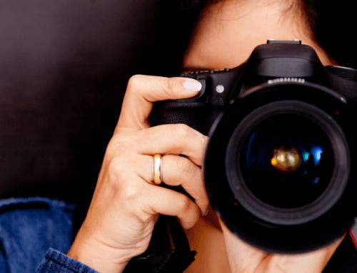 Bilder-SEO: 10 Tipps für die Bilder-SEO-Optimierung