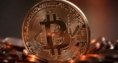 9 wichtige Sicherheits-Tipps für Bitcoin-Nutzer
