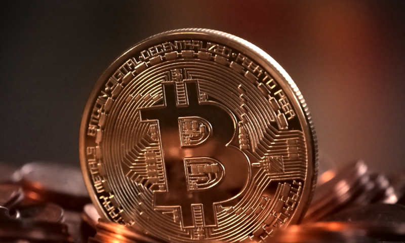 Erfolgreiches Bitcoin-Trading