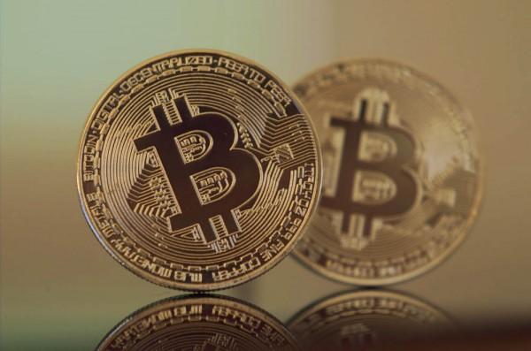 Internet-Währung Bitcoin: Einführung, Vor- und Nachteile