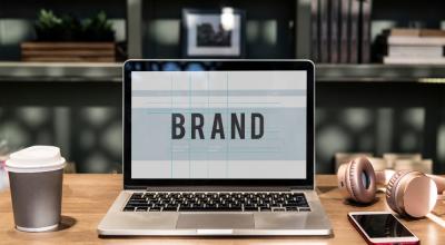 Die besten Branding-Tipps für einen erfolgreichen Markenaufbau