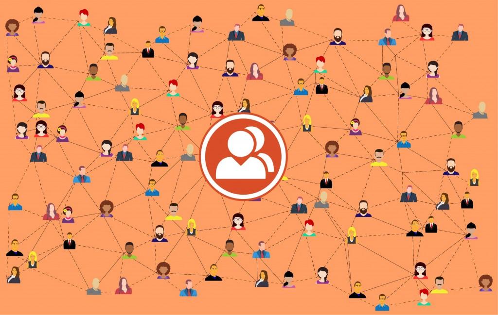 Mit BuddyPress eine eigene Community erstellen