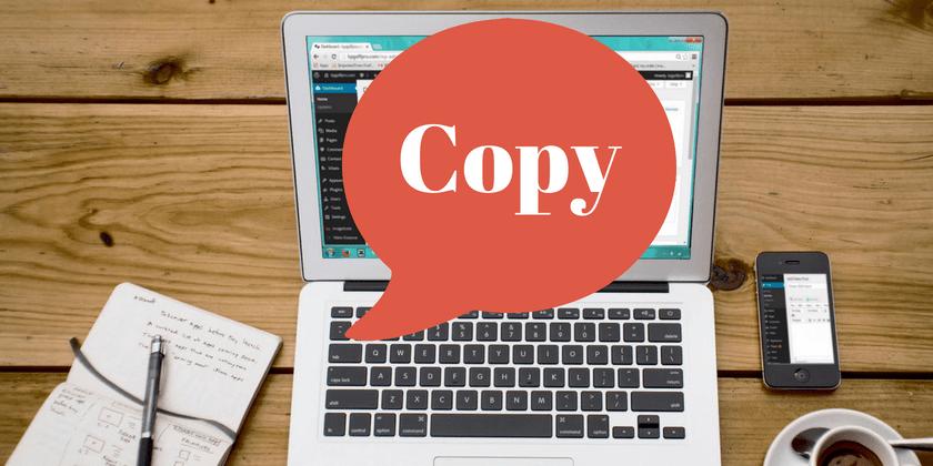 Dein geistiges Eigentum sichern: Websites und Tools zum Aufspüren von Plagiaten